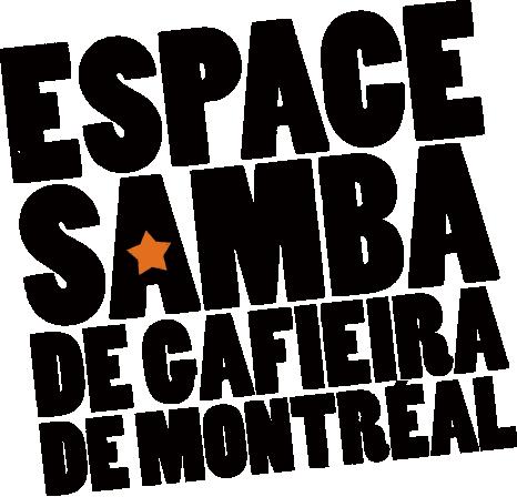 ESGaf Logo